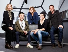 Melbourne Theatre Company Announces $4.6 Million NEXT STAGE Writers' Program