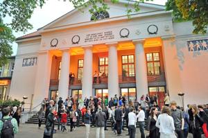 TfN - Theater für Niedersachen stellt die Spielzeit für 2017/18 vor