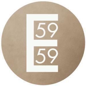 59E59 Theaters Sets 2016 Summer Season