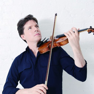 Violinist Joshua Bell to Join Chamber Orchestra of Havana in SEASONS OF CUBA at Lincoln Center