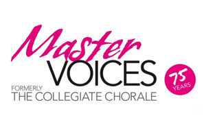 MasterVoices to Open 75th Season with New York Premiere of 27 This Fall