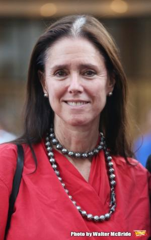 Julie Taymor to Curate, Host First National Sawdust+ Concert in Brooklyn This Nov