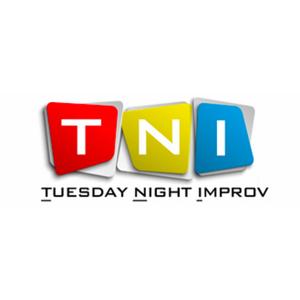 MadLab Announces Untitled FFN Improv Show