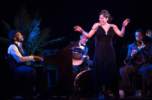Review Roundup: SHUFFLE ALONG Opens on Broadway - All the Reviews!