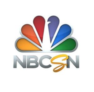 NBC Sports Sets RUGBY WORLD CUP 2015 Coverage
