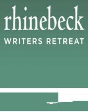 Rhinebeck Writers Retreat to Host 17 Writers, Featuring Obie, Larson & Kleban Award Winners