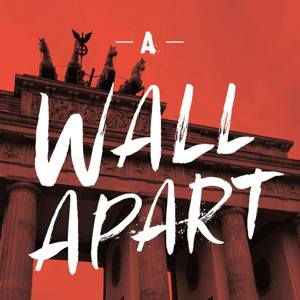 New Rock Musical A WALL APART, from Air Supply's Graham Russell, to Play NYMF