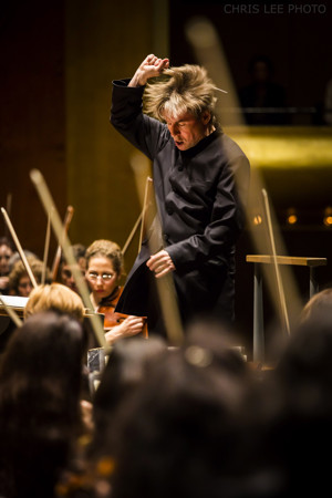 Chicago And New York Lead Historic First Performances Of STRAVINSKY's Long Lost Work