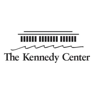 The Kennedy Center to Host 10th Annual MFA Playwrights' Workshop This Summer