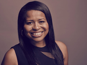 POWER Showrunner Courtney A. Kemp Signs Exclusive Multi-Year Deal with Starz & Lionsgate