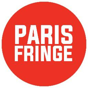 Three Musicals Set for Inaugural Paris Fringe This May