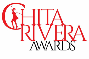 BANDSTAND, CATS, HOLIDAY INN, SWEET CHARITY Among 2017 Chita Rivera Award Nominees