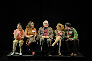 Best of 2015 BWW Rhode Island – Critics' Picks: As Selected by Your Local Reviewers