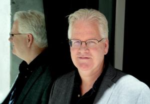 BWW Interviews: ROBERT LYONS of the New Ohio Theatre