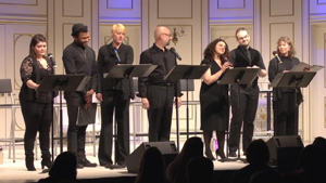 Musical Theatre Artists of Pittsburgh Announces 2nd Edition of Hot Metal Musicals