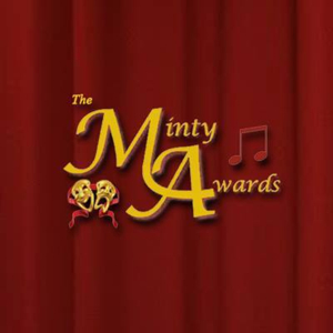 Winners Announced for the 2017 Minty Awards