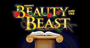 BWW Reviews: Family Fun at The MUNY with BEAUTY AND THE BEAST
