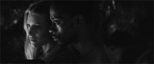 Tribeca Film Festival to Screen World Premiere of LIVE CARGO