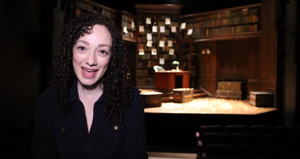 VIDEO: DADDY LONG LEGS' Six Year Journey To Off-Broadway and a World-Wide Broadcast