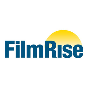 FilmRise Acquires Home Media Rights from Gravitas Ventures to Eight Films