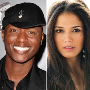 THE VOICE Winner Javier Colon to Join Arielle Jacobs in A LEAP IN THE DARK This Sunday