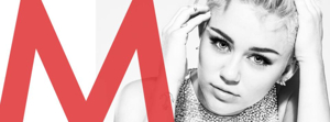 WATCH: Miley Cyrus Releases Video for 'Malibu'
