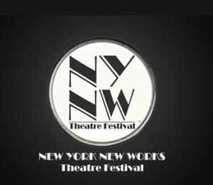 New York New Works Theatre Festival Announces 2015 Participants; Broadway Producers Among Panel