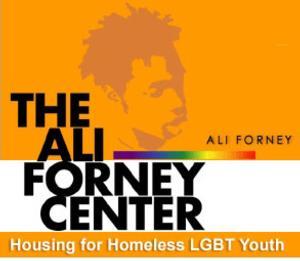 Bea Arthur Residence for LGBT Homeless Youth Breaks Ground in Manhattan