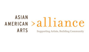 Asian American Arts Alliance Names 2016 Van Lier Fellows
