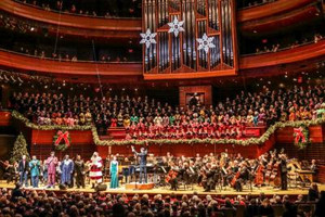 philadelphias favorite holiday show is back a philly pops christmas opens december 2nd