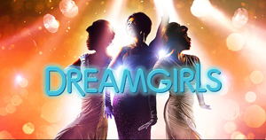 Village Theatre Pulls Out All the Stops for the Season Finale Production of DREAMGIRLS