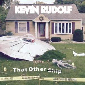 Kevin Rudolf Signs with Primary Wave, Releases New Single