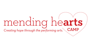 Orpheum Theatre Offering 'Mending Hearts' Arts Camp for Grieving Children