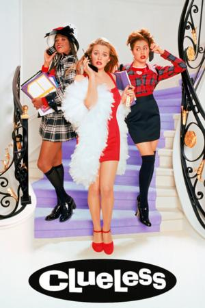 Director Amy Heckerling Confirms CLUELESS Stage Adaptation Will Now be a Jukebox Musical; Book Complete!