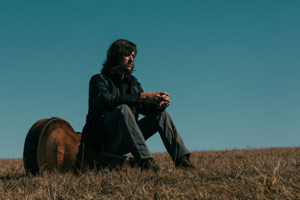 Rhett Miller, Ben Ottewell and More on Sale at City Winery Chicago