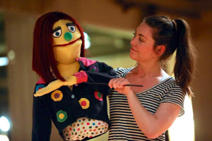 Music Theatre Kansas City to Present Local Professional Premiere of AVENUE Q