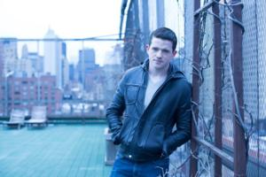 Celtic Thunder's O'Hanlon Plays Rory Dolan's Tonight