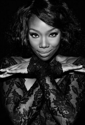 Grammy Winner Brandy to Join CHICAGO National Tour for 2016 Los Angeles Dates