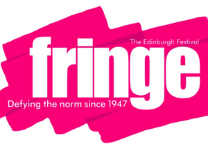 EDINBURGH 2017: Pick Of The Programme - Cabaret