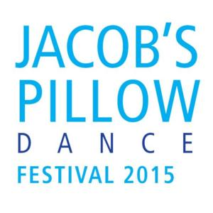 Jacob's Pillow Dance Festival 2015 Announces Full Free Lineup