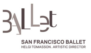 San Francisco Ballet to Welcome New Company Members and Promotions!