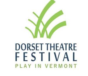 Dorset Theatre Festival Receives Generous Grants in Support of New Play Development Program
