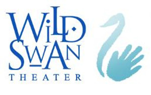 Wild Swan Theater to Put MHC Grant Toward Arab Folktales Project