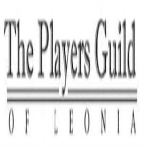 players guild leonia