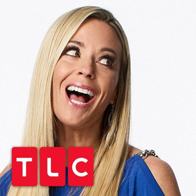 Sneak Peek - TLC's Hit Series KATE PLUS 8 Returns with Milestone Birthday Celebration