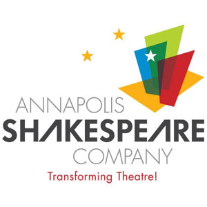 MUCH ADO ABOUT NOTHING, BLITHE SPIRIT, KISS ME KATE & More Set for Annapolis Shakespeare Company's 2017-18 Season