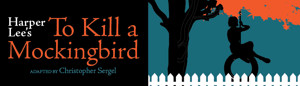 Harper Lee's TO KILL A MOCKINGBIRD Takes the Stage at Florida Rep
