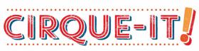 NEA Grant Supports Touchstone Theatre's CIRQUE IT! Festival