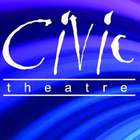 Fort Wayne Civic Theatre Welcomes New Board Members