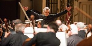 Cincinnati Symphony Slates Upcoming European Festivals Tour